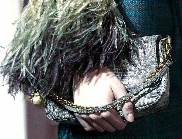 Louis Vuitton Fall 2013 Handbags (6)