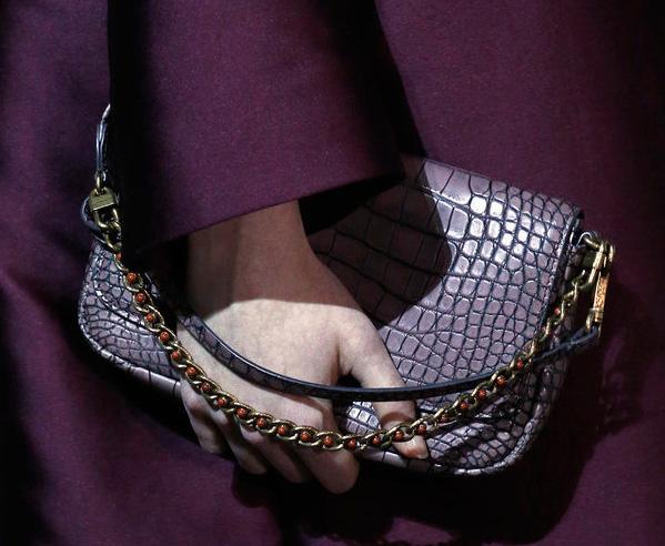 Louis Vuitton Fall 2013 Handbags (7)