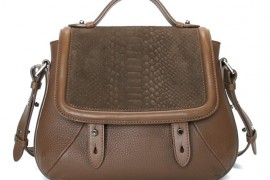 Mackage Handbags