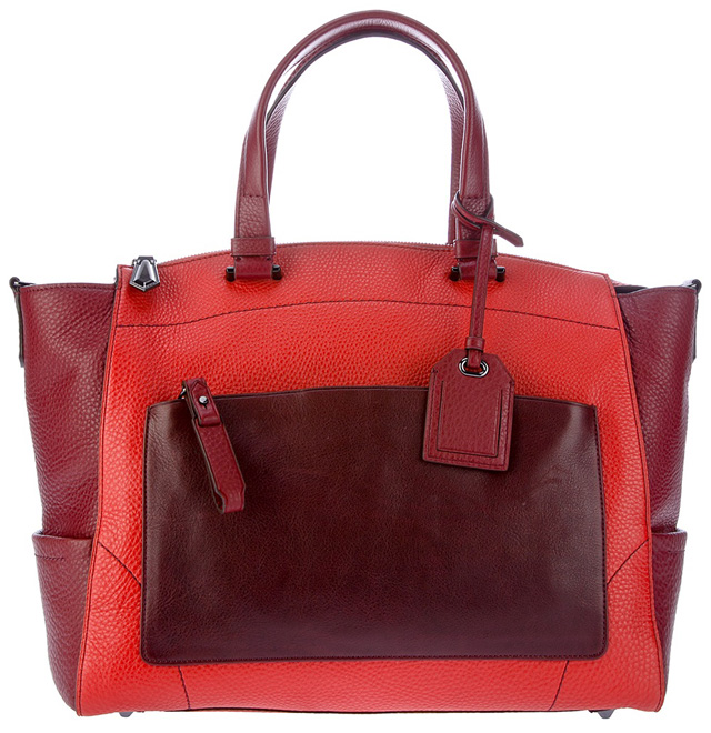 Reed Krakoff Uniform Tote