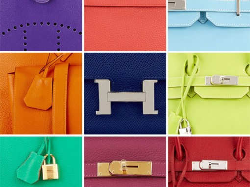 Rue La La Hermes Bags Sale