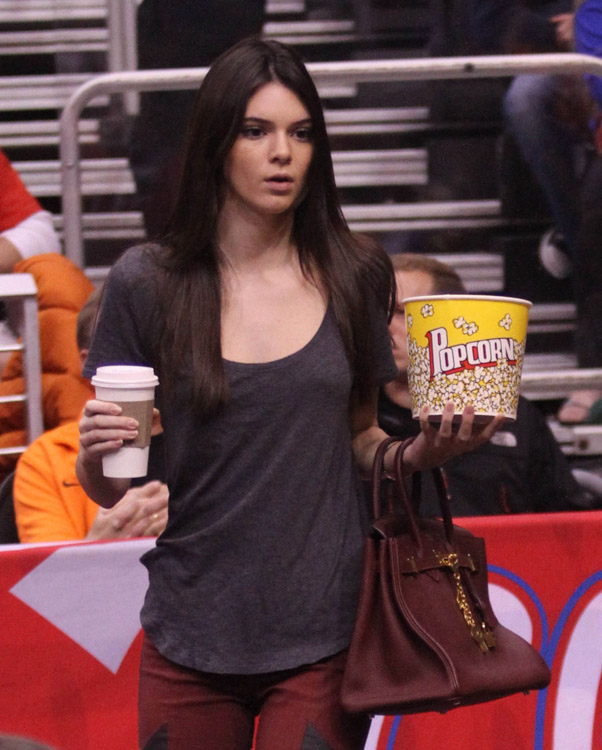 The Many Bags of Celebrity Basketball Fans (56)