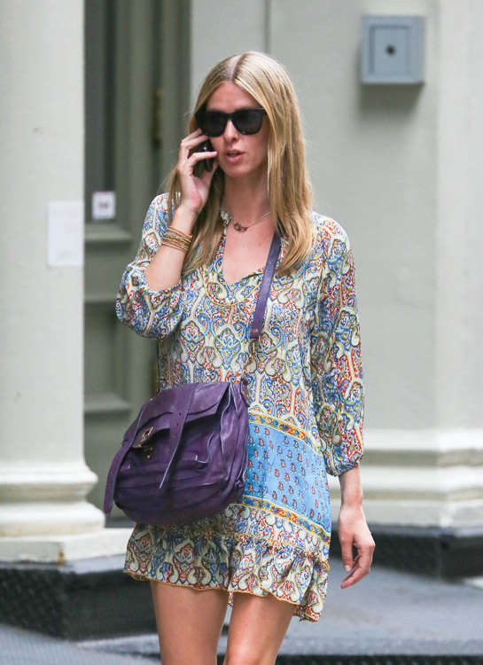 The Many Bags of Nicky Hilton-44