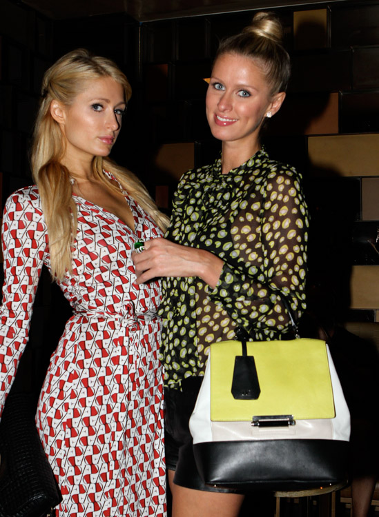 The Many Bags of Nicky Hilton-46