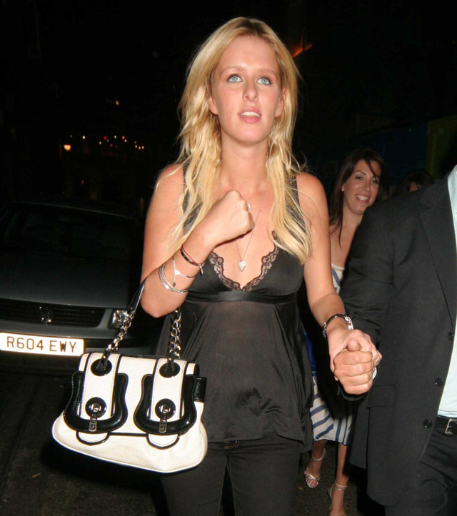 The Many Bags of Nicky Hilton-6