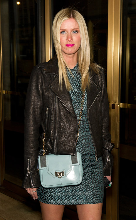 The Many Bags of Nicky Hilton-61