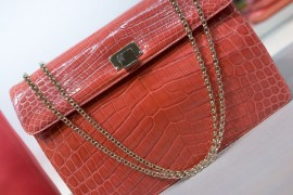 Tiffany Spring 2013 Handbags and Accessories (14)