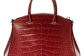 VBH's gorgeous Fall 2013 bags are up for pre-order at Moda Operandi