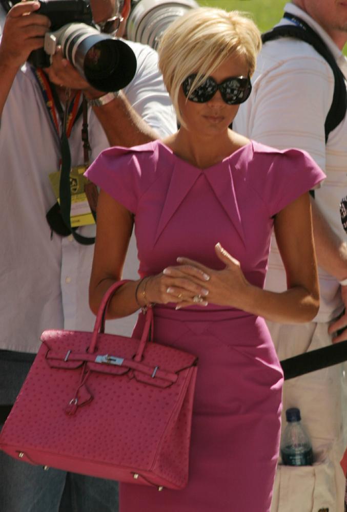 Victoria-Beckham-Hermes-Birkin-Pink-Ostrich-2