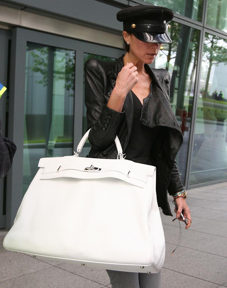 Victoria-Beckham-Hermes-Kelly-Travel-Bag