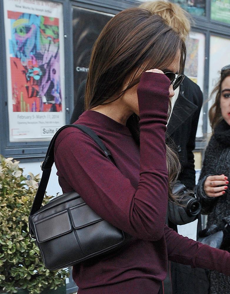 Victoria-Beckham-Pocket-Shoulder-Bag