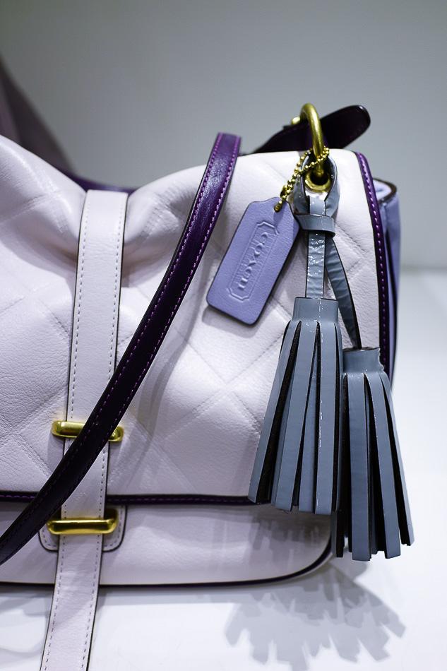 new coach bags for fall 2013 11 purseblog