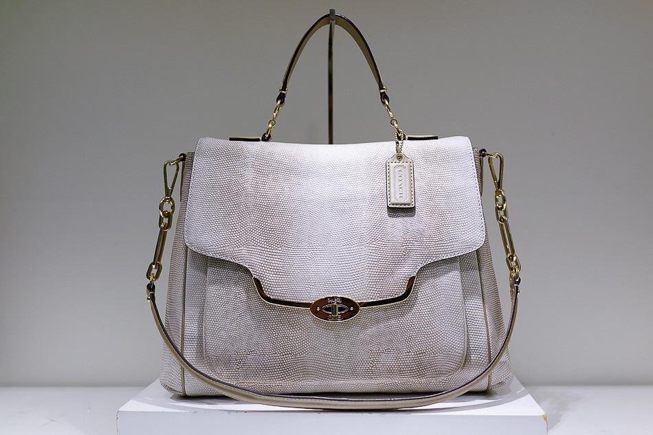 new coach bags for fall 2013 16 purseblog