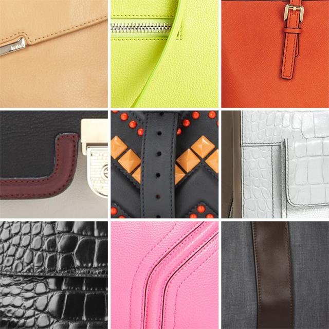 Bag Deals April 26