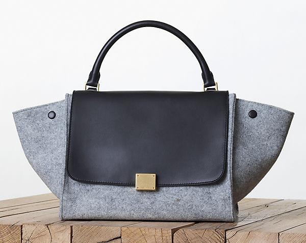 celine purses