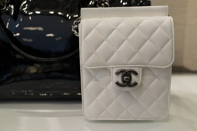 Chanel Bags for Fall Winter 2013 (12)