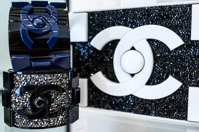 Chanel Bags for Fall Winter 2013 (18)
