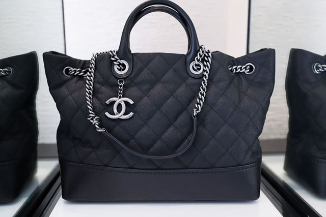 Chanel Bags for Fall Winter 2013 (19)