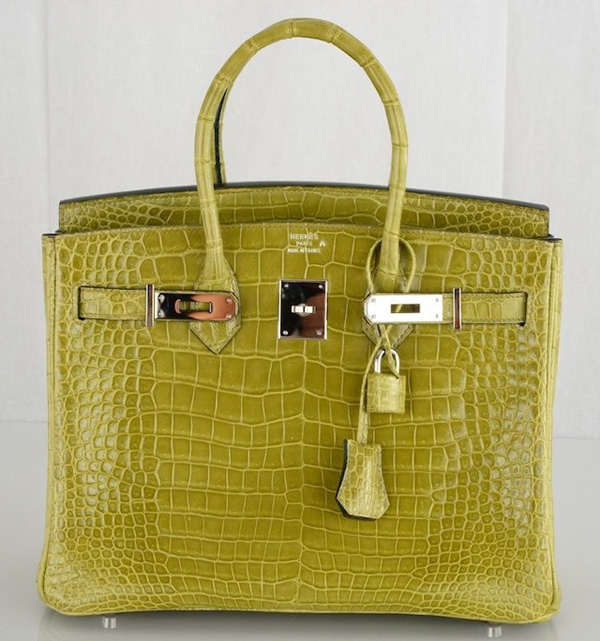 ... sweden alligator birkin bag price inexpensive hermes purse at portero  youve got over 100 hermes birkins 8936fce3e53ae