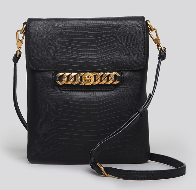 Marc by Marc Jacobs Katie Tablet Bag