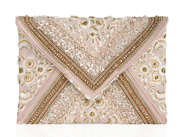 Marchesa Fall 2013 Clutches and Handbags (17)