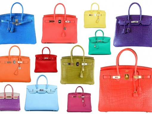 Portero puts over 100 Hermes Birkins at your fingertips