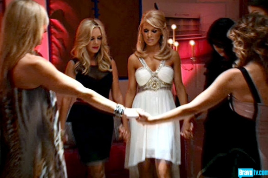 Real Housewives of Orange County S08 E05 recap