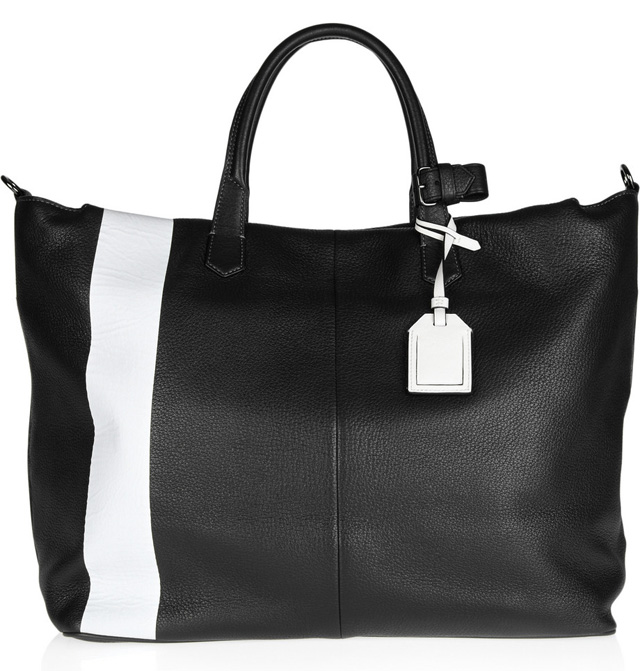 Reed Krakoff Gym Bag II