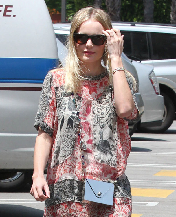 The Many Bags of Kate Bosworth (21)