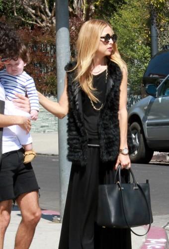 The Many Bags of Rachel Zoe (17)