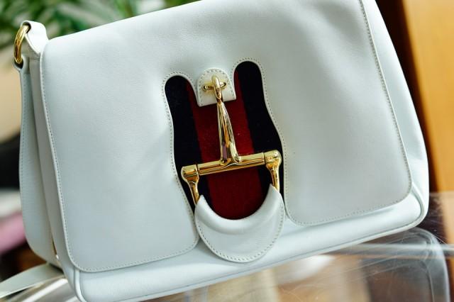 What's In Her Bag: Samantha Daniels (32)