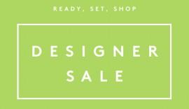 Barneys Designers Sale