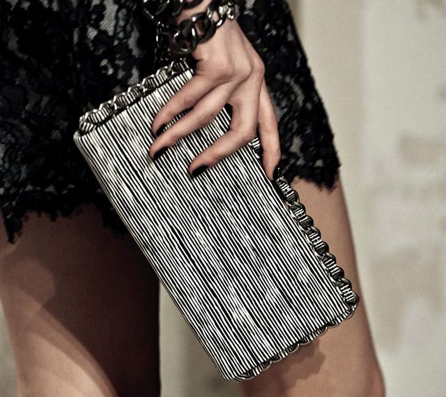 Chanel Cruise 2013 Handbags (10)
