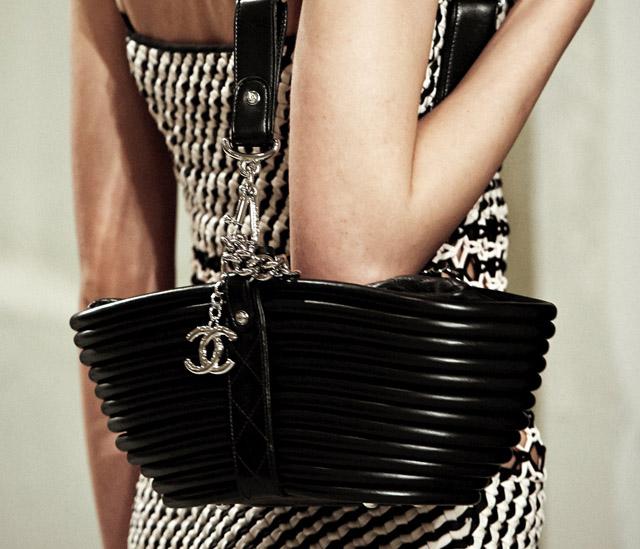 Chanel Cruise 2013 Handbags (12)