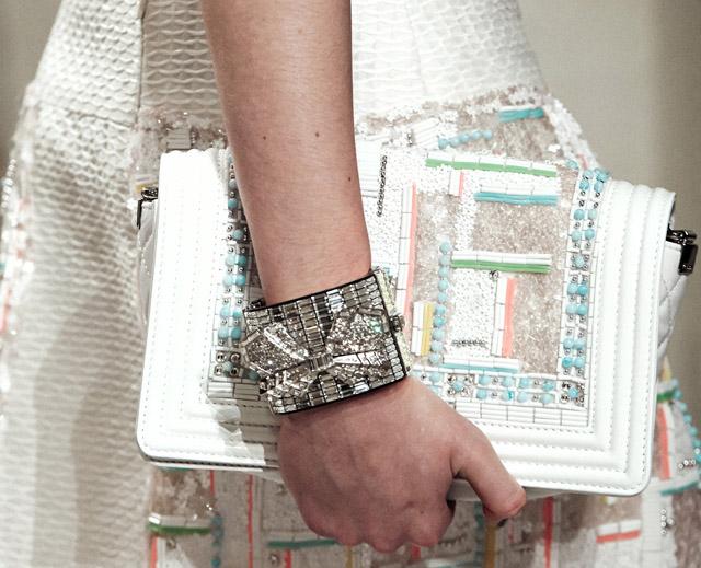Chanel Cruise 2013 Handbags (13)