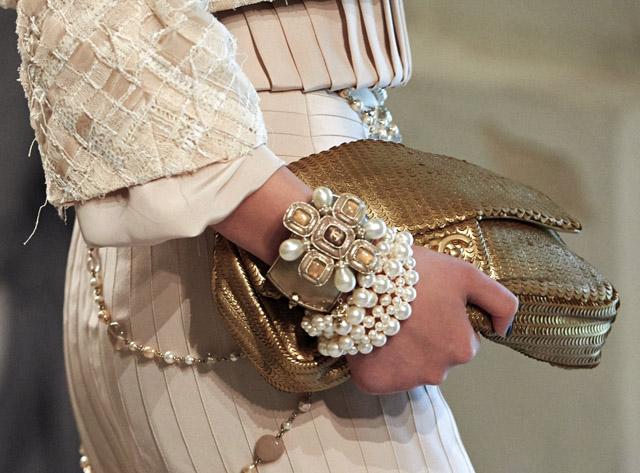 Chanel Cruise 2013 Handbags (16)