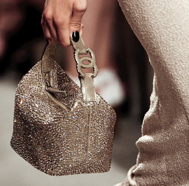 Chanel Cruise 2013 Handbags (17)