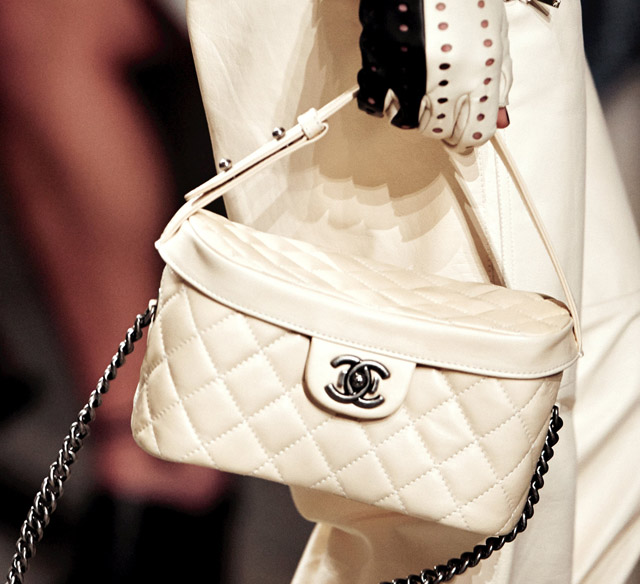 Chanel Cruise 2013 Handbags (18)