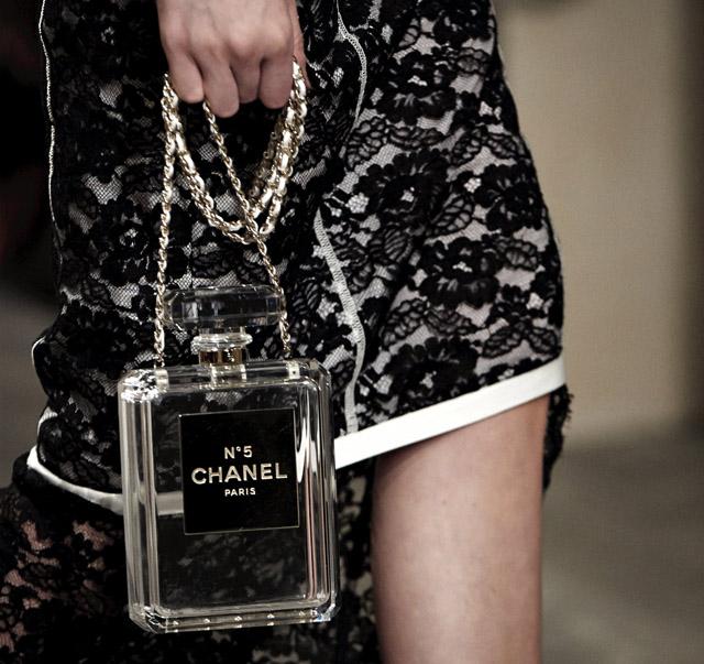 Chanel Cruise 2013 Handbags (2)