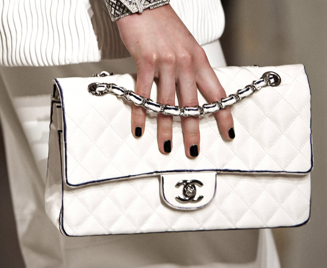 Chanel Cruise 2013 Handbags (4)