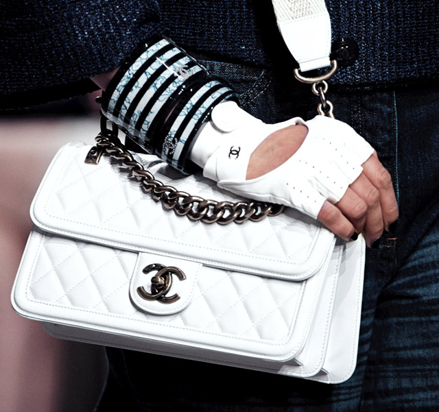 Chanel Cruise 2013 Handbags (7)