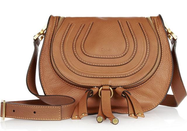 replica chloe purses - The Net-a-Porter Sale Just Launched - Shop It Now! - PurseBlog
