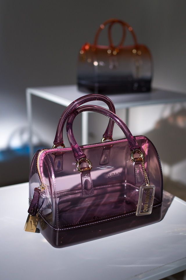 Furla Fall 2013 Handbag Preview (1)