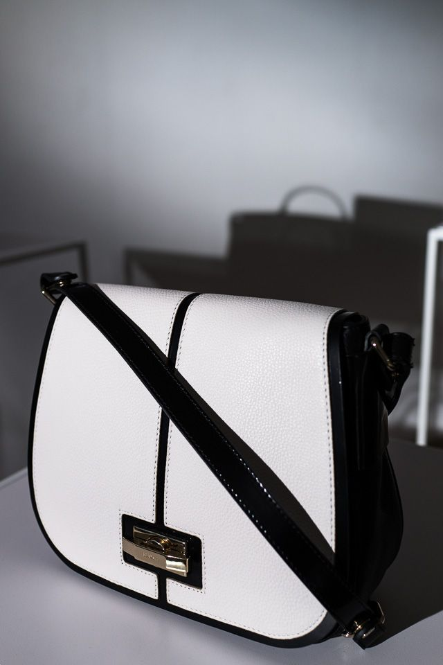Furla Fall 2013 Handbag Preview (11)