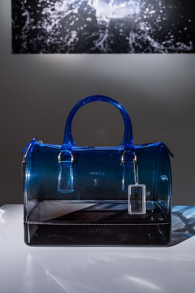 Furla Fall 2013 Handbag Preview (3)