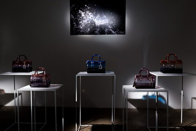 Furla Fall 2013 Handbag Preview (2)