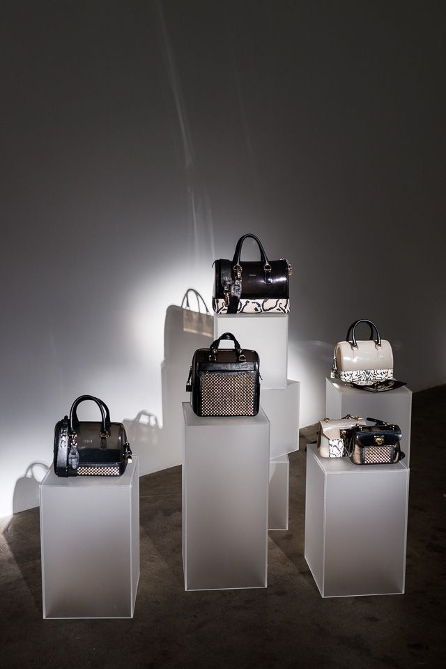 Furla Fall 2013 Handbag Preview (5)