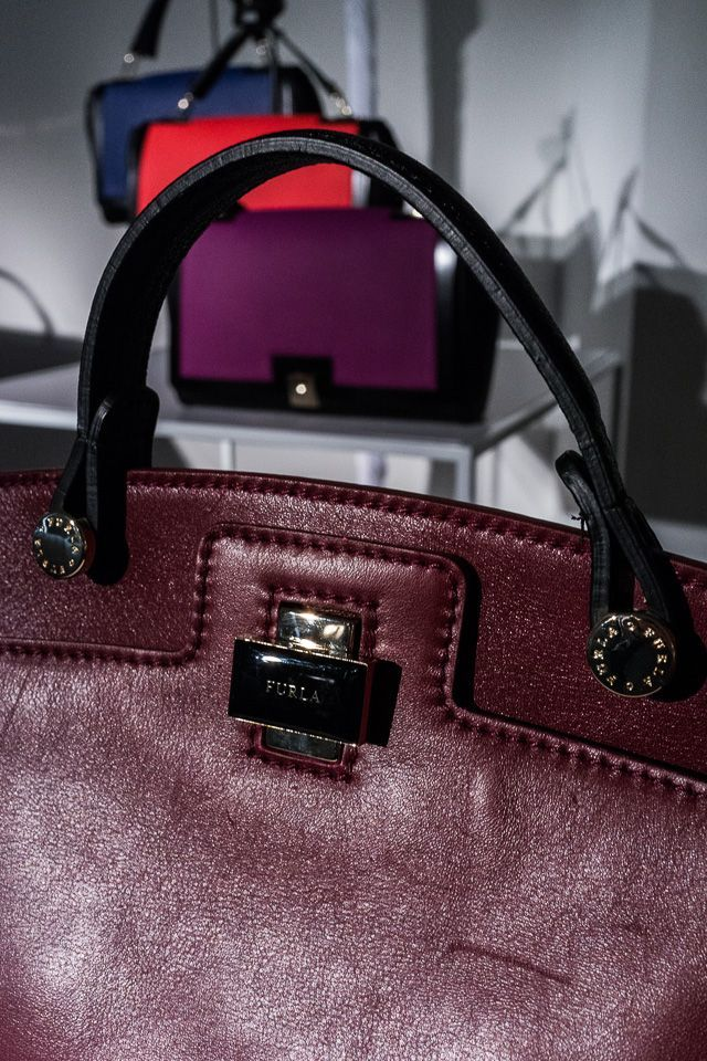 Furla Fall 2013 Handbag Preview (10)