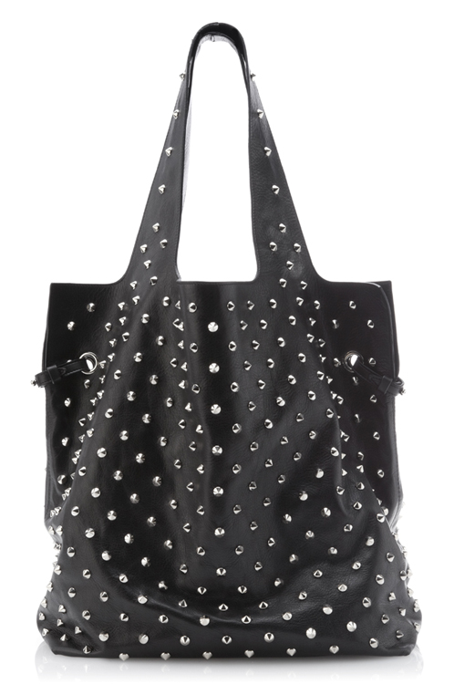 Givenchy Studded George V Tote