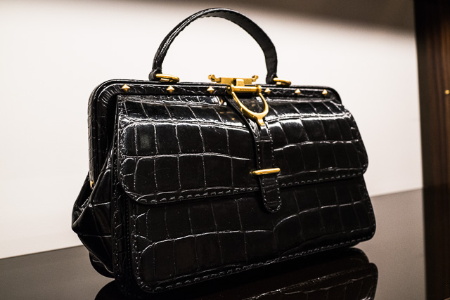 Gucci Bags and Shoes for Fall 2013 (15)